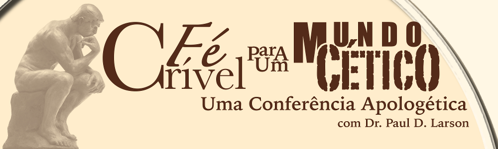 Credible Faith for a Skeptical World